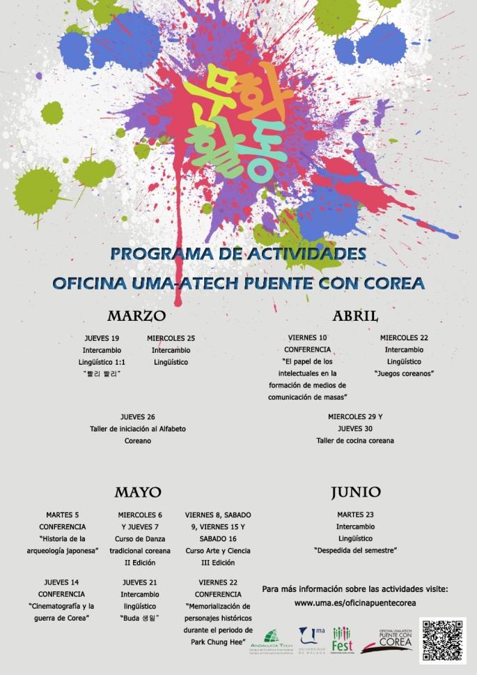 agenda_actividades_def